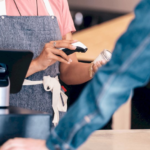 what-is-point-of-sale-software?-a-checklist-for-choosing-the-best-pos-for-your-business