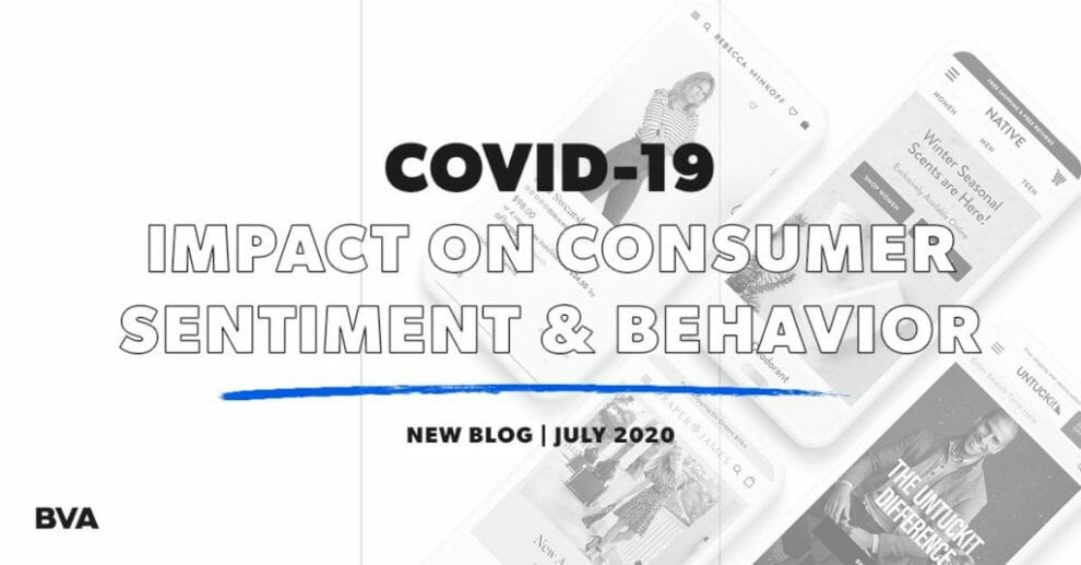 the-impact-of-covid-19-on-consumer-sentiment-and-behavior