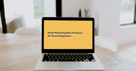 [free-webinar]-event-email-marketing-during-covid-19