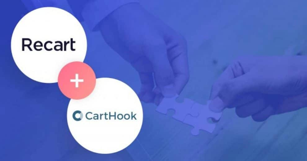 maximize-upsell-conversion-rate-with-the-recart-carthook-integration