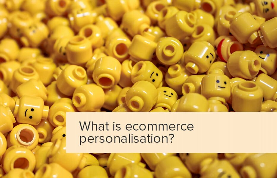marketing-personalisation-ideas-for-shopify-stores