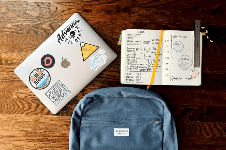 get-back-to-school-ready-with-these-subject-lines-and-email-templates