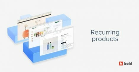 put-revenue-on-autopilot-with-a-recurring-products-subscription