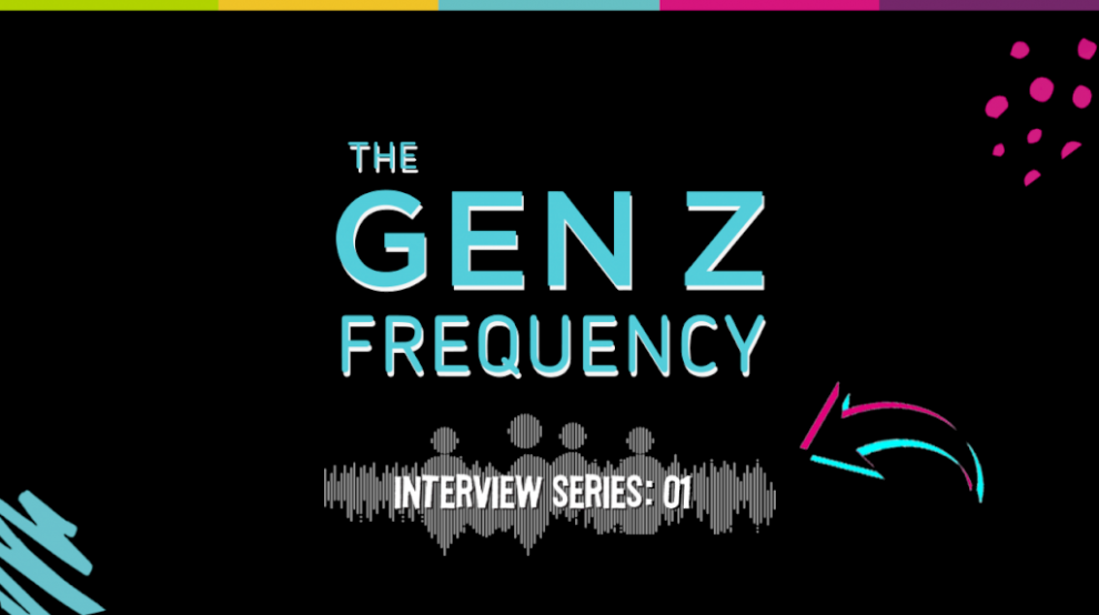 ---menucurrently-watching--article-pageview--pagemenuaboutservicesworkinsightscontactshareofficial-engage-youth-resource-hubyour-source-for-the-latest-youth-market-insights-and-strategies-the-gen-z-frequency-interview-series-01:-a-relationship-first-approach-to-influencer-marketing---gregg-witt--gregg-witt-view-all-posts-view-linkedin-profile-july-28,-2020-gregg-l-witt,-chief-strategy-officer-at-engage-youth-co-sharesrelated-posts-the-gen-z-frequency:-win-your-copyit's-reader-competition-time!-now-is-your-chance-to-win-a-copy-of-a-the…-unboxing-our-new-book-|-the-gen-z-frequencybeyond-stoked!-this-week-i-was-finally-able-to-unbox-my-first-book,-the-gen…generation-z,-influencer-marketing-this-article-originally-appeared-in-the-youth-engagedyouth-engaged-blog-and-has-been-published-here-with-permission.