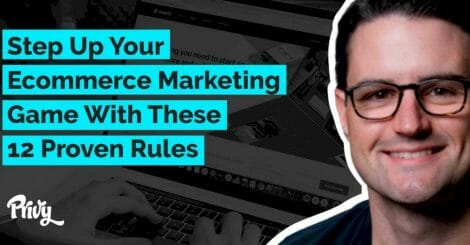 introducing-the-12-laws-of-ecommerce-marketing-–-the-universal-truths-of-marketing-you-must-master-to-grow