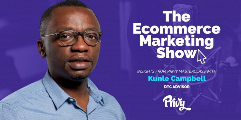 shopify-store-teardown:-how-to-double-your-average-order-value-with-kunle-campbell
