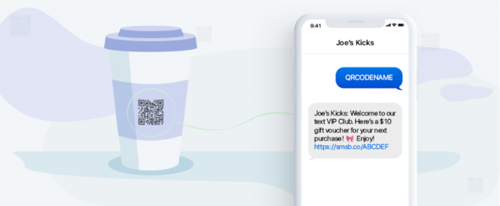 how-to-use-qr-codes-with-smsbump?