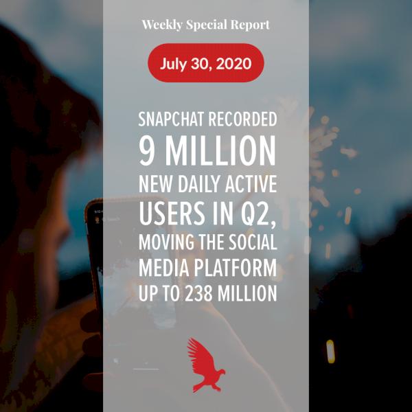 hawke-media-special-report:-july-30,-2020-|-blog-|-hawke-media