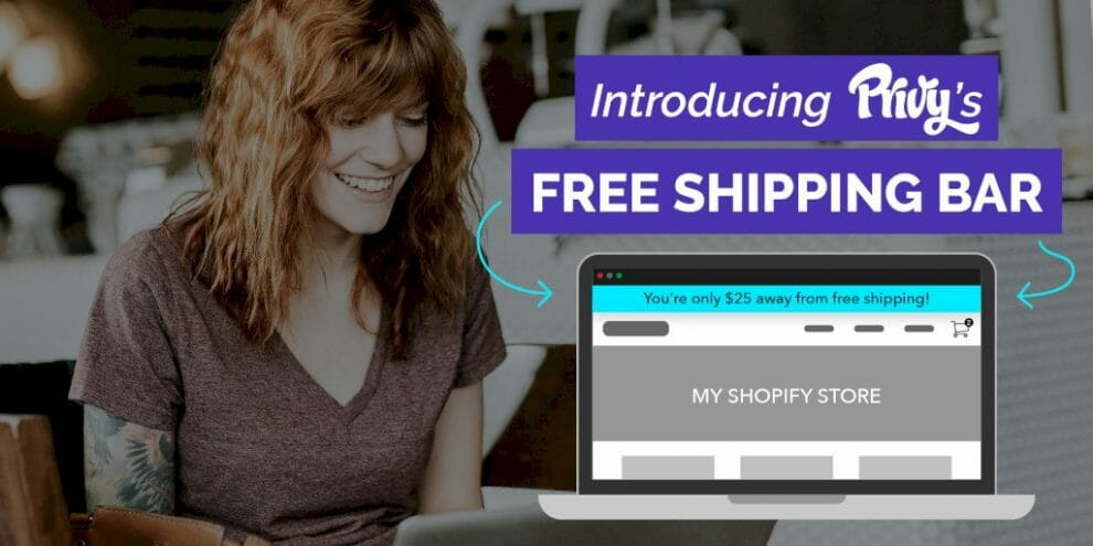 introducing-privy-convert's-free-shipping-bar-–-increase-your-average-order-value-(without-paying-for-another-shopify-app)