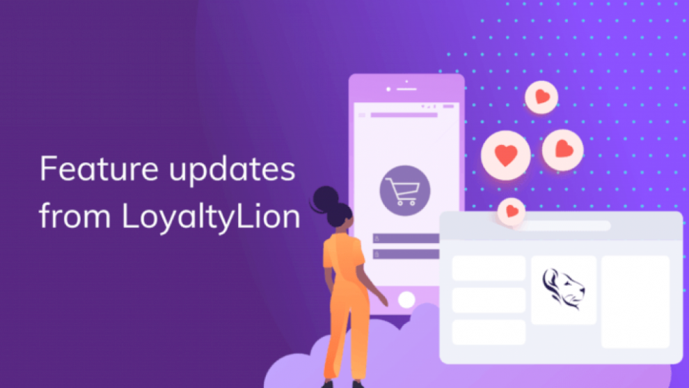 july-feature-updates-from-loyaltylion
