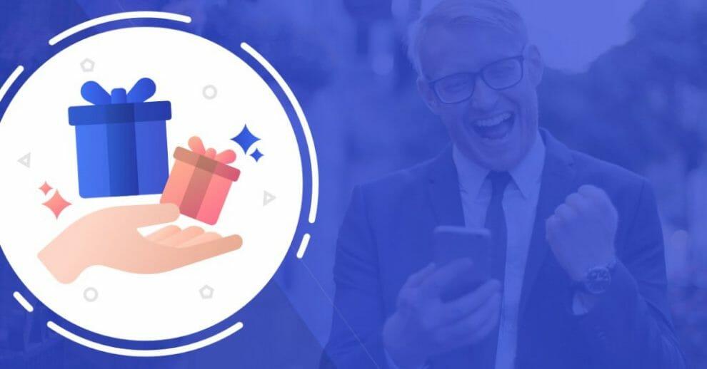 running-next-level-facebook-giveaways-with-recart