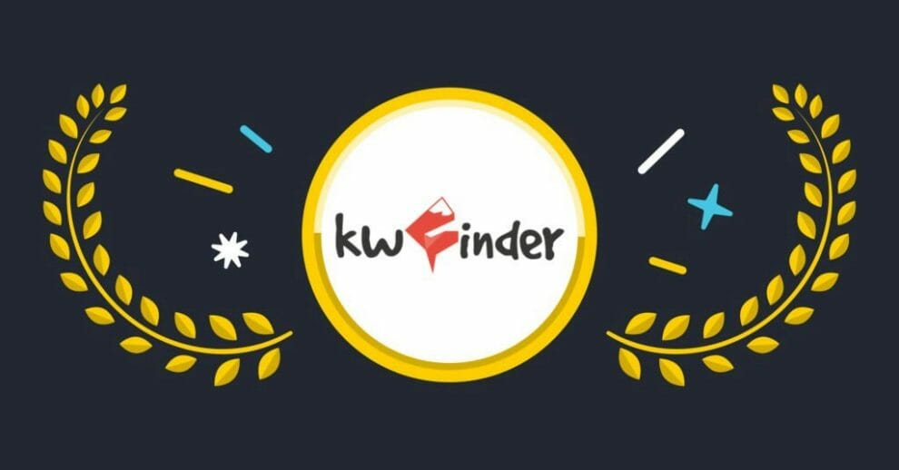 kwfinder-review:-boost-your-seo-with-data-driven-keyword-research