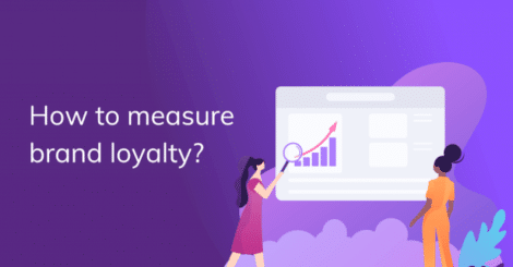 how-to-measure-brand-loyalty