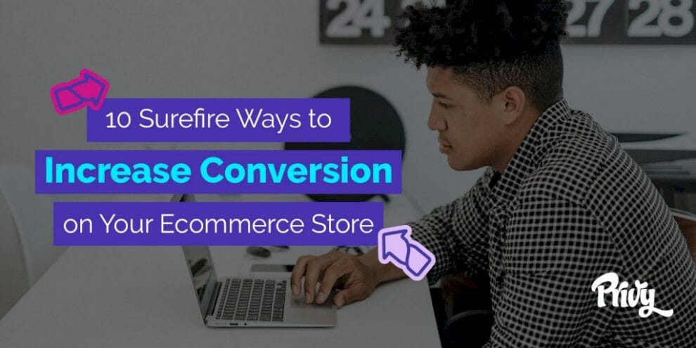 10-ways-to-increase-your-conversion-rate:-how-some-of-the-best-ecommerce-brands-have-done-it