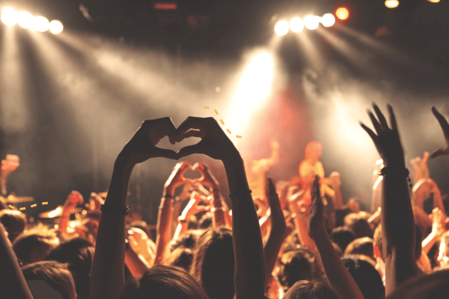 5-merch-email-templates-to-drive-sales-and-show-your-#1-fans-some-extra-love