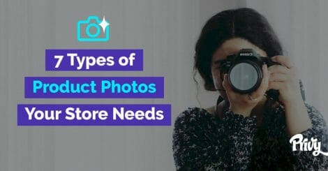 these-are-the-7-types-of-product-photos-you-need-(and-you-can-take-them-all-on-your-iphone)