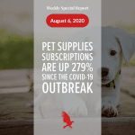 hawke-media-special-report:-august-6,-2020- -blog- -hawke-media
