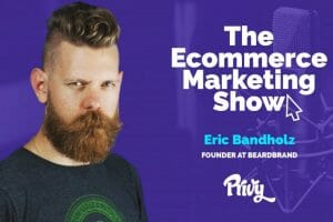 how-beardbrand-crushes-it-on-youtube-(and-built-a-community-along-the-way)