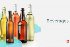 6-best-beverage-brands-that-are-using-subscriptions-to-replenish-their-revenue