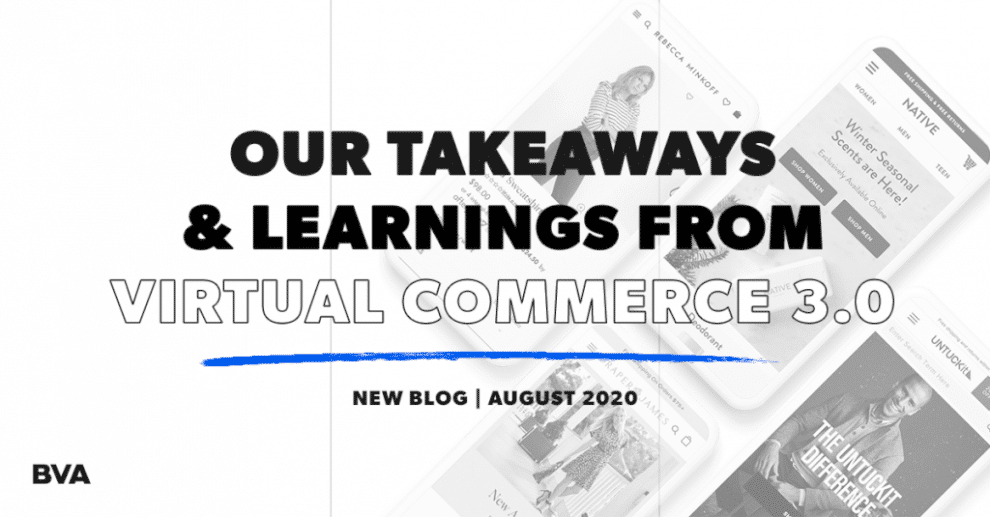 our-top-takeaways-&-learnings-from-virtual-commerce-3.0