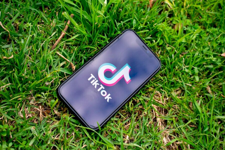 tiktok-marketing-for-video-obsessed-marketers