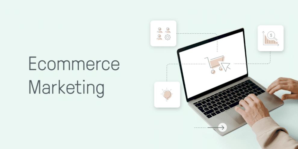 ecommerce-marketing-2020:-killer-tips-&-strategies