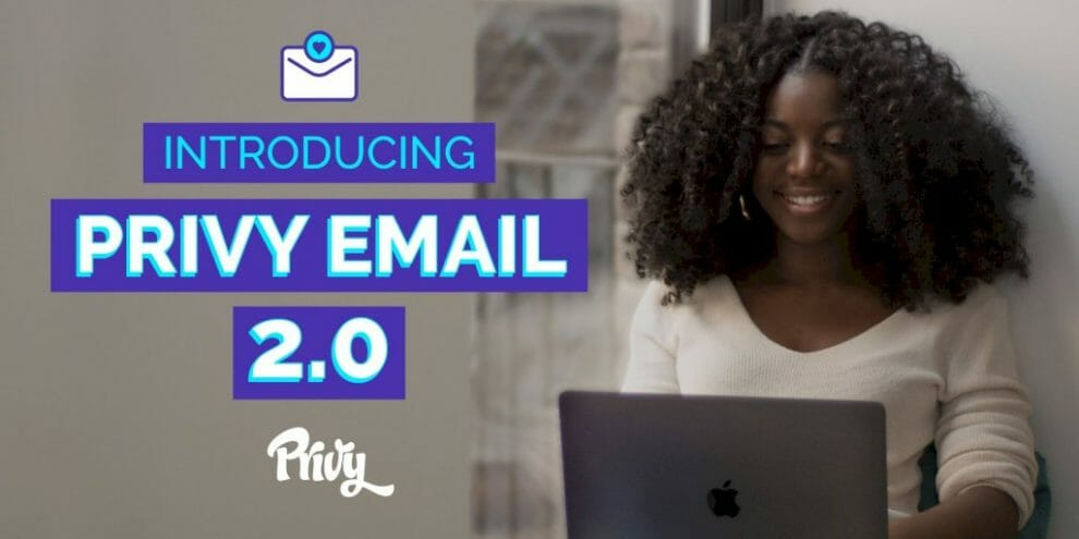 introducing-privy-email-2.0-–-the-fastest-way-to-set-up-email-automation-for-your-shopify-store-(and-why-mailchimp-customers-are-making-the-switch)