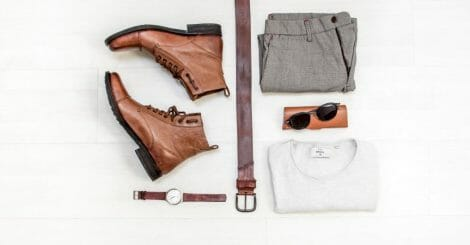 10-tips-for-scaling-your-apparel-brand-from-10-ecommerce-experts
