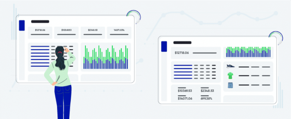 3-new-analytics-features-to-improve-store-performance