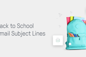 67-back-to-school-email-subject-lines-+-5-email-examples