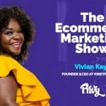 how-vivian-kaye-made-her-first-$1m-in-sales-without-a-single-paid-ad