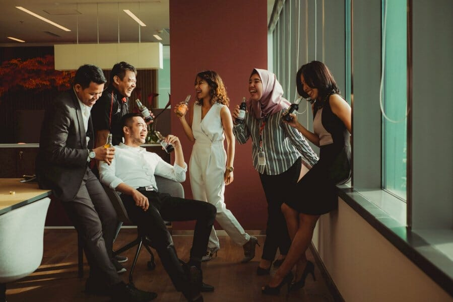 how-to-attract-diverse-brand-advocates
