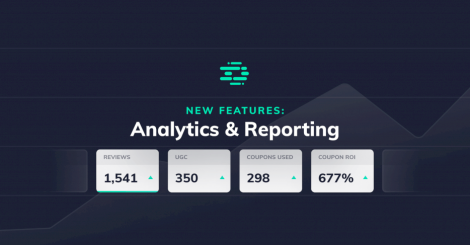new-features:-analytics&-reporting-