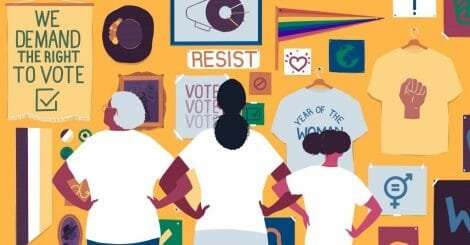 outraged:-t-shirts-and-the-100-year-fight-for-women's-equality