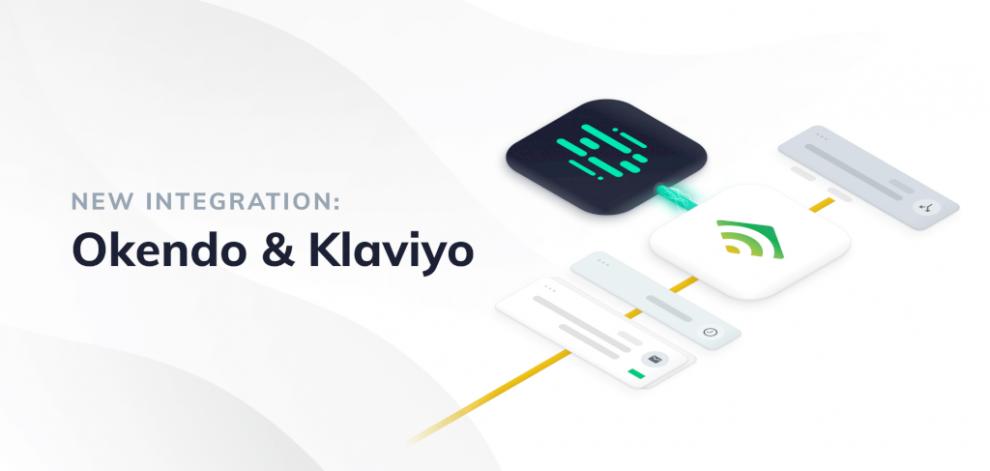 new-integration:-okendo-&-klaviyo