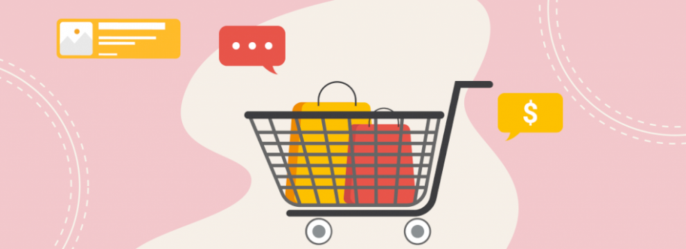 top-10-shopify-apps-to-reduce-cart-abandonment-effectively