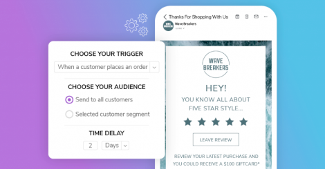new-feature:-product-recommendations-for-shopify-pos!
