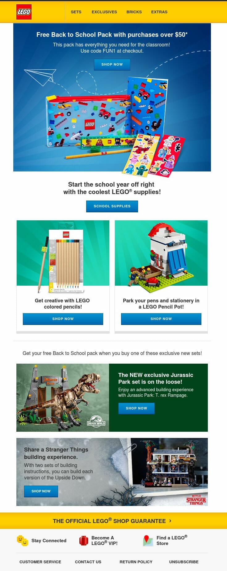 lego-back-to-school-newsletter