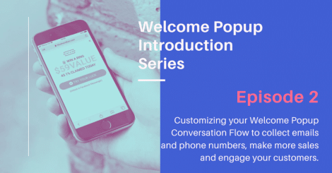 welcome-popup-introduction-series-episode-2:-conversation-flow
