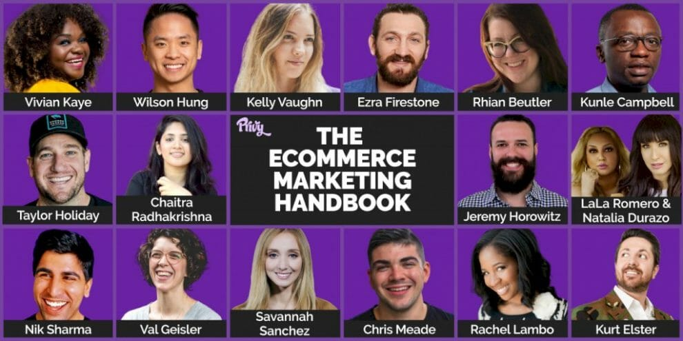 meet-the-17-experts-we-interviewed-for-the-ecommerce-marketing-handbook