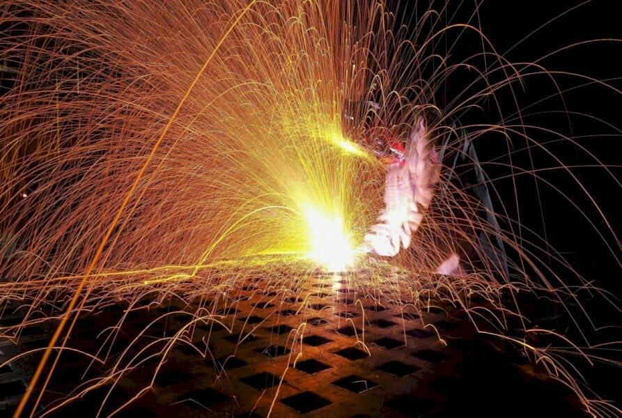 welding-supplies-drives-revenue-with-mms