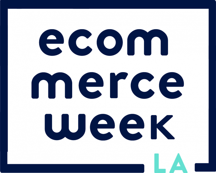 ecommerce-week-latm:-what's-behind-the-curtain?-|-blog-|-hawke-media