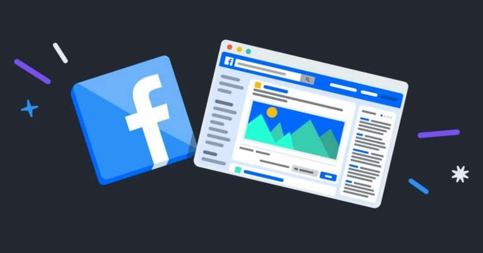 the-top-10-facebook-post-templates-for-ecommerce-businesses
