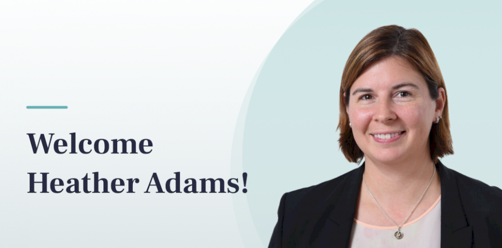 new-vp-of-marketing-heather-adams-talks-about-why-octane-ai,-remote-work,-culture-and-scaling-the-team