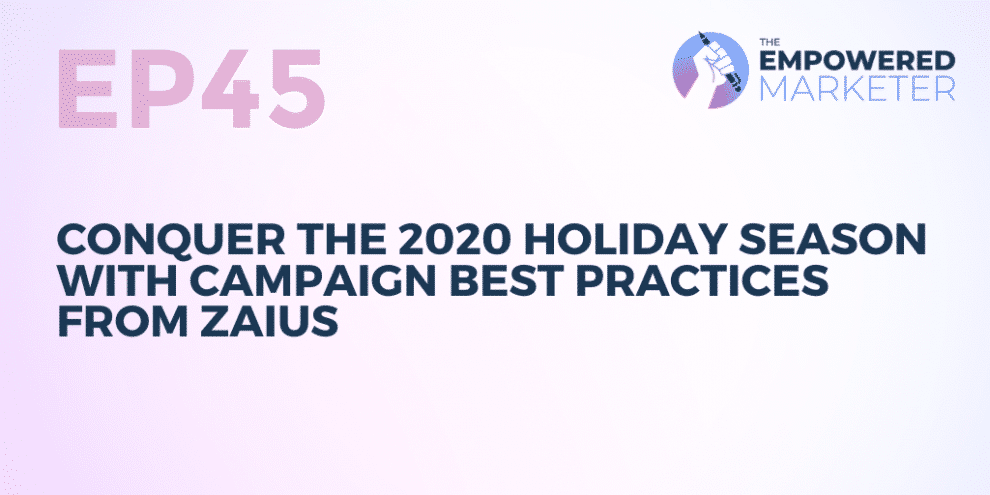 conquer-the-2020-holiday-season-with-campaign-best-practices-from-zaius