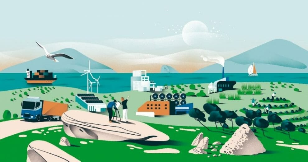 shopify's-sustainability-fund:-how-we're-investing-to-reverse-climate-change