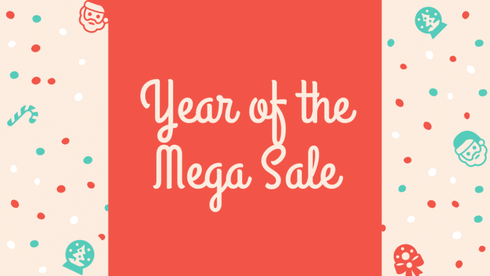 year-of-the-mega-sale