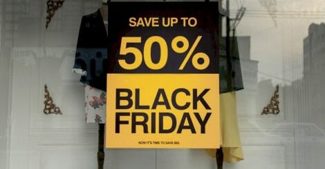 the-2020-black-friday-cyber-monday-ecommerce-checklist