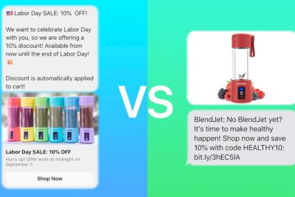 facebook-messenger-vs-sms-for-ecommerce-marketing