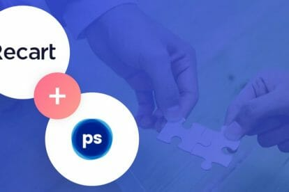 grow-your-postscript-sms-list-20x-cheaper-with-recart